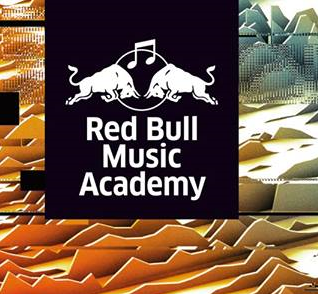 RED BULL MUSIC ACADEMY NIGHT @ CROSS CLUB