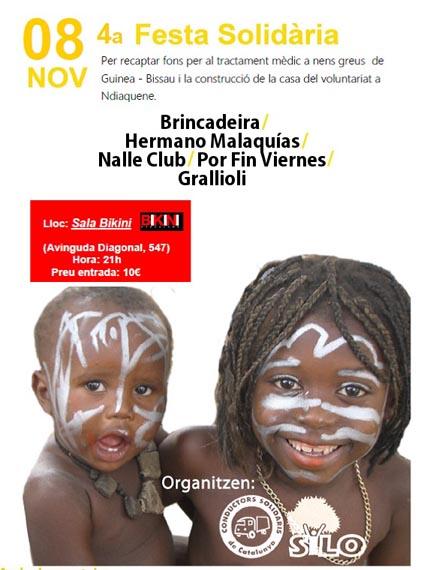 tent brasil kwaku festival