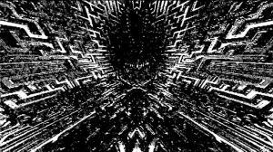 Tekno Kings - It's Time / Ecstasy (2000 Remixes)