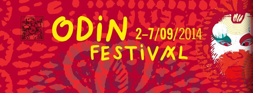 ensemble festival cité de la mode et design